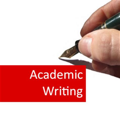 Need Help With Your College Application Essays? Ask the