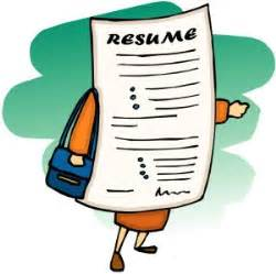 Write My College Essay For Me services by Essay4meorg