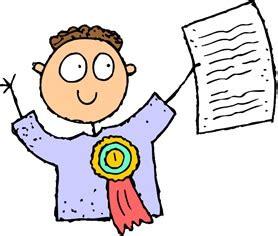 Start descriptive essay picture
